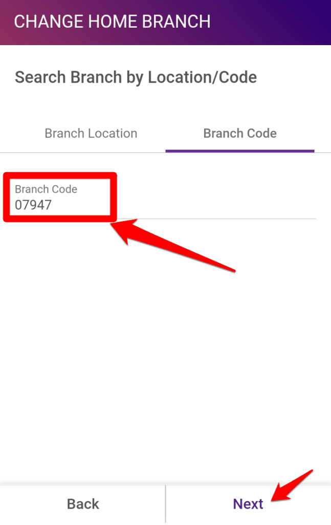 How to Transfer SBI Account to Another Branch Instantly in 2021 [Online/Offline]